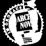 logo_arche_nowa_weiß (1)